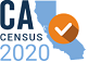 California Census