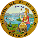 State of Cal Logo