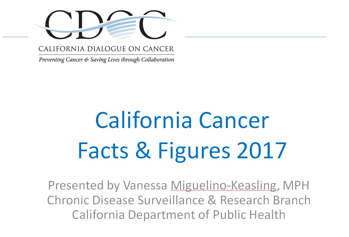 Cancer%20FactsFigs%20webinar%20image