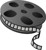 film-reel-graphic