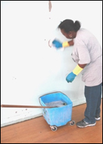 janitor-cleaning-wall