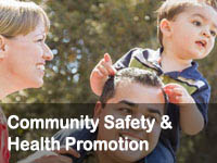 community_safety_banner_thumb
