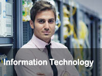 informationtechnology_thumb