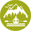 HiAP icon for urban and community greening